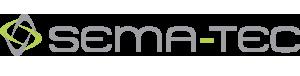 Sema-Tec Logotyp